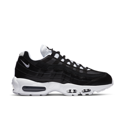 Nike Air Max 95 Essential Black  CK6884-001