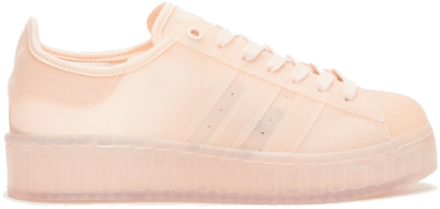adidas Superstar Jelly Vapour Pink FX2988