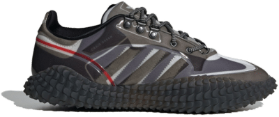 adidas Craig Green Polta AKH I Core Black FW4184