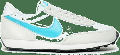 "Nike WMNS DAYBREAK ""VAST GREY"" CK2351-007"