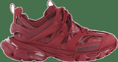 Balenciaga Track Burgundy 542023W2LA15504