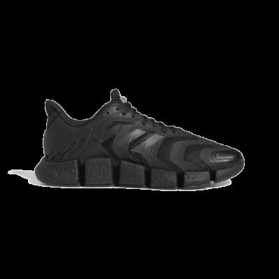 adidas ClimaCool Vento Boost Black FX7841