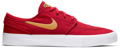 Nike SB SB Zoom Stefan Janoski Canvas RM  AR7718-603