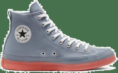 Converse Chuck Taylor All Star CX High Top Blue 167808C