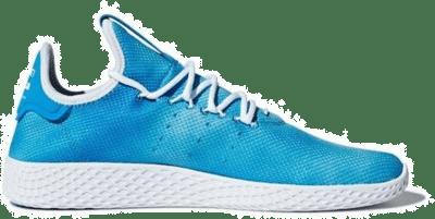 adidas Pw Tennis Hu Blue CQ2300