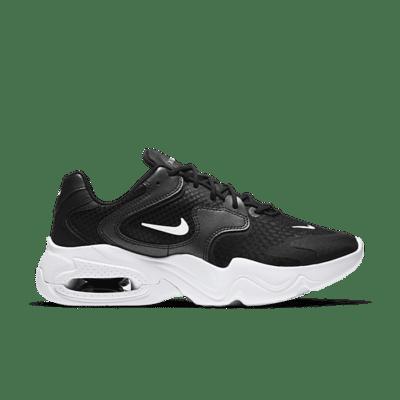 "Nike Air Max 2X ""Black"" CK2947-001"