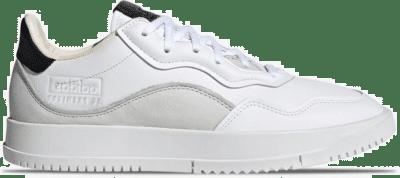 """Adidas SC Premiere """"White"""" EF5893"""