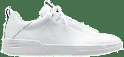 Arkk Copenhagen Uniklass White IL4601-1052M