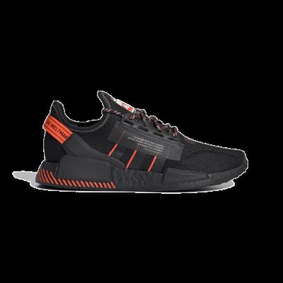 adidas NMD R1 V2 Black FW6409