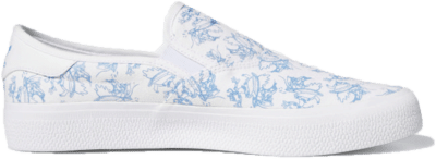 adidas 3MC Slip x Disney Sport Goofy Cloud White FV9888