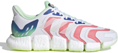 adidas ClimaCool Vento Boost White FX7840
