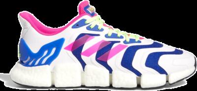 adidas Climacool Vento Shock Pink FX4730