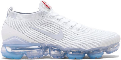 Nike Air VaporMax Flyknit 3 One Of One CW5643-100