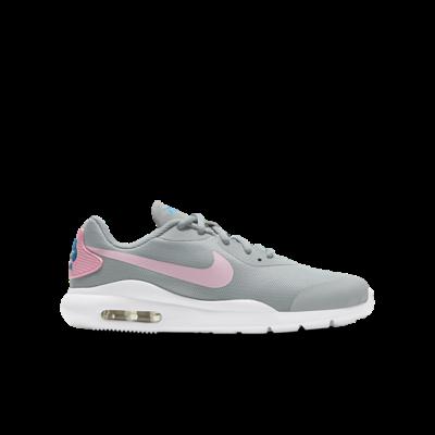 Nike Air Max Oketo Grijs AR7419-016