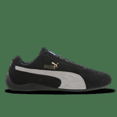 Puma Speedcat Sparco Black 306753 01