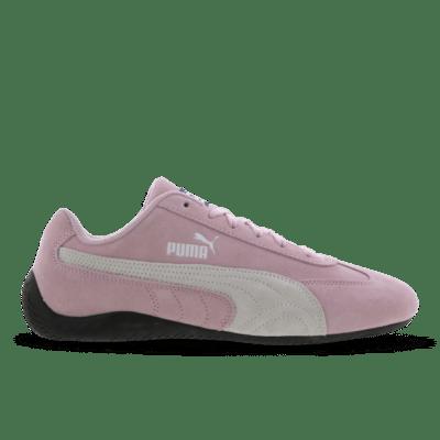 Puma Speedcat Sparco Pink 306753 03