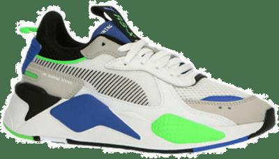 Puma RS-X Toys Wit 369449-0016