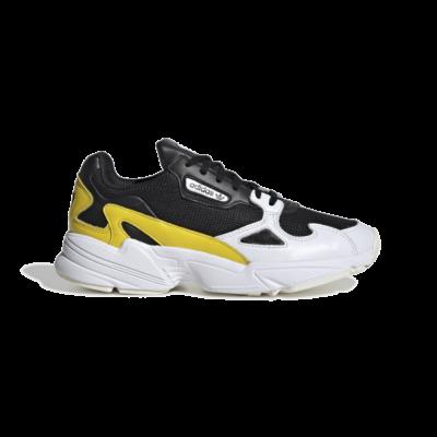 adidas Falcon White EG6708