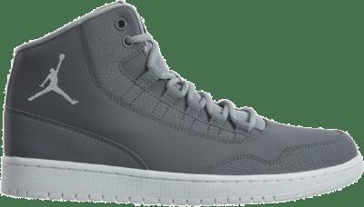 Jordan Executive Grey 820240-003