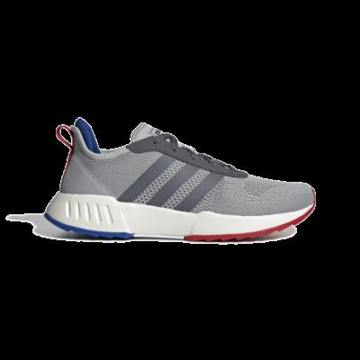 adidas Phosphere Grey Two EG3491