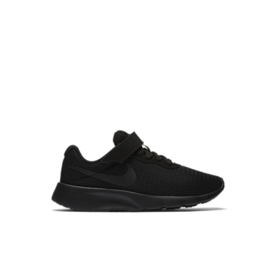 Nike Tanjun Zwart 844868-001