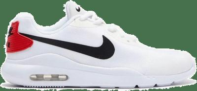 Sneakers 'Air Max Oketo'