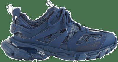 Balenciaga Track Blue Pearl (W) 542436W2LA14107