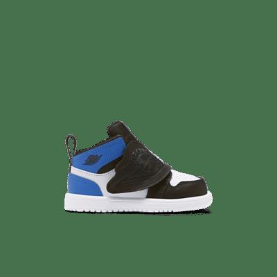 """Nike Sky Jordan 1 """"Sport Blue"""" BQ7196-115"""