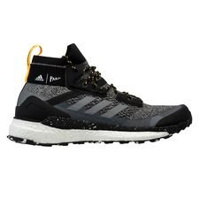 adidas Terrex Free Hiker Parley Hiking Core Black FV6792