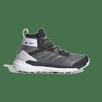adidas Terrex Free Hiker Parley Hiking Cloud White FV6895