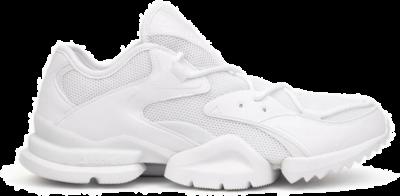 Reebok Classic Run_R 96 sneaker CN4606 wit CN4606