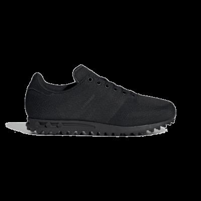 adidas LA Trainer Weave Black DB0939