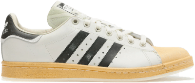 "adidas Originals STAN SMITH ""SUPERSTAR"" FW6095"