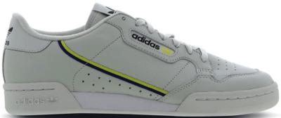 adidas Continental 80 Grey CG7153