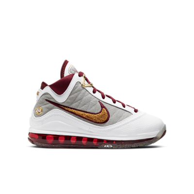 Nike LeBron 7 MVP 2020 (GS) CZ8899-100