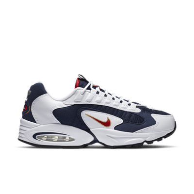 "Nike Air Max Triax ""USA"" CT1763-400"