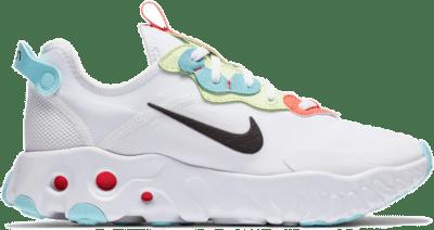 "Nike React Art3mis ""White"" CN8203-101"