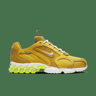 "Nike Air Zoom Spiridon Cage 2 ""Saffran Quartz"" CW5376-300"