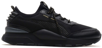 Puma RS-0 Trophies Black 369363 01