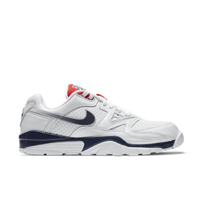 "Nike Air Cross Trainer 3 Low ""USA"" CN0924-100"