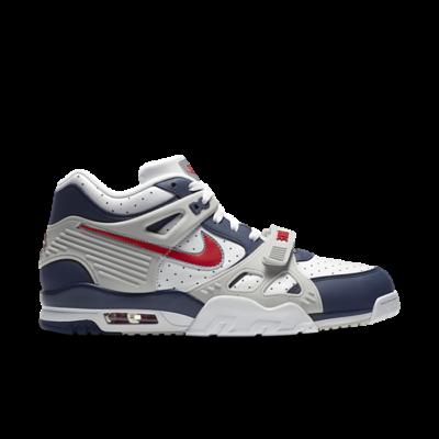 """Nike Air Trainer 3 """"USA"""" CN0923-400"""