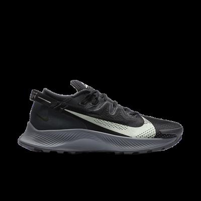 Nike Pegasus Trail 2 Black Dark Smoke Grey CK4305-002