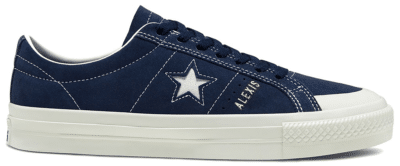 Converse CONS One Star Pro AS Obsidian 167615C