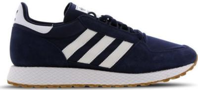 adidas Forest Grove Blue B41529