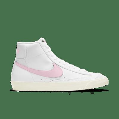Nike Blazer White BQ6806-108