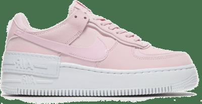 Nike Air Force 1 Shadow Pink CV3020-600