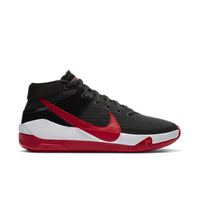 Nike KD 13 Black CI9948-002