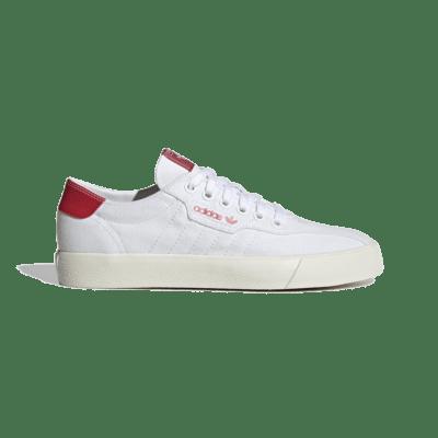 adidas Love Set Super Cloud White EF5654