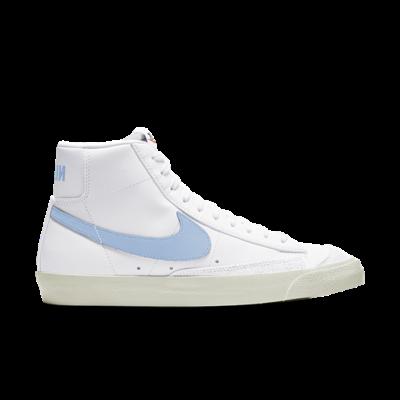Nike Blazer Mid 77 Vntg White BQ6806-109