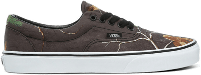 VANS Realtree Xtra® X Vans Xtra® X Vans Era  VN0A4BV4TGO